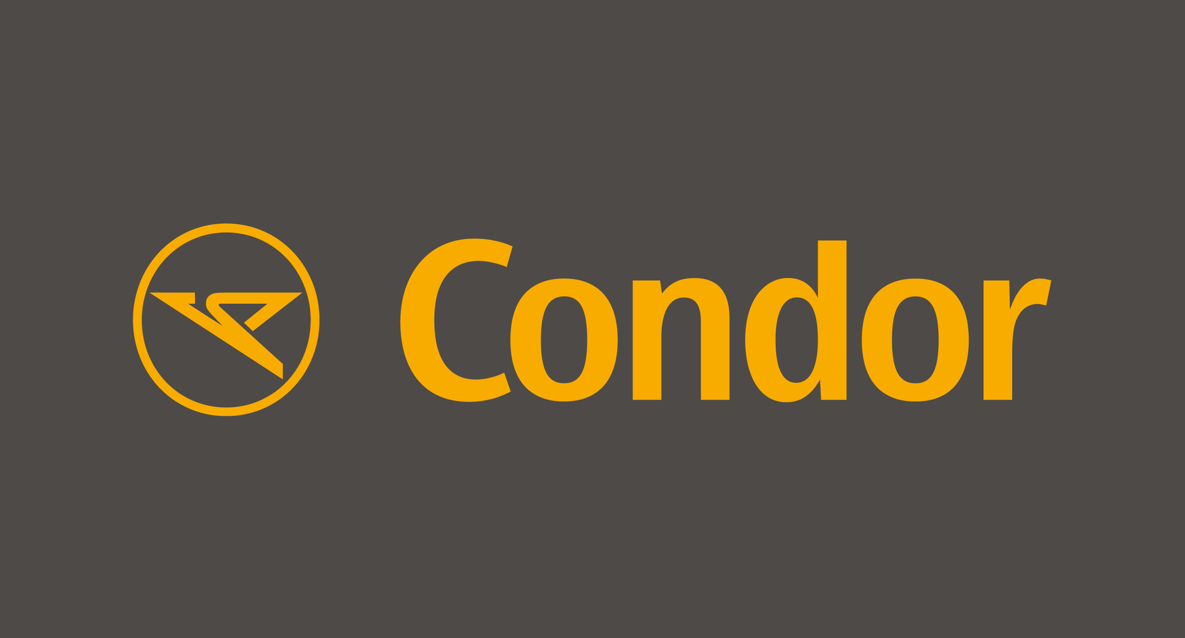 condor