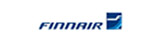 finnair