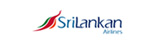 sri lankan airlines