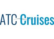 ATC Cruises