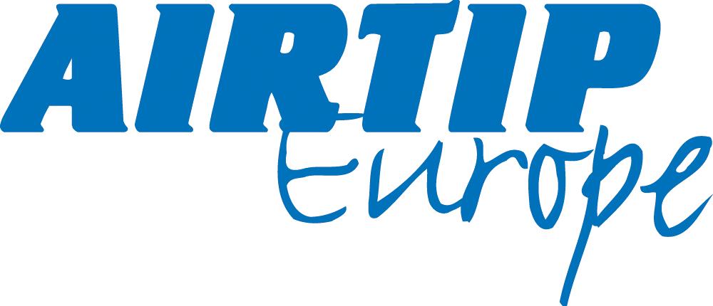 Airtip Europe