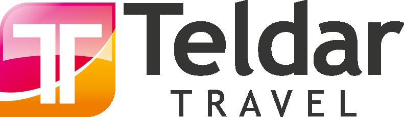 Teldar